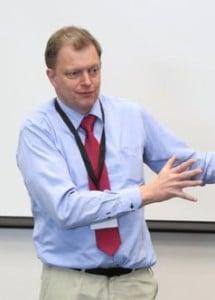 Kåberger