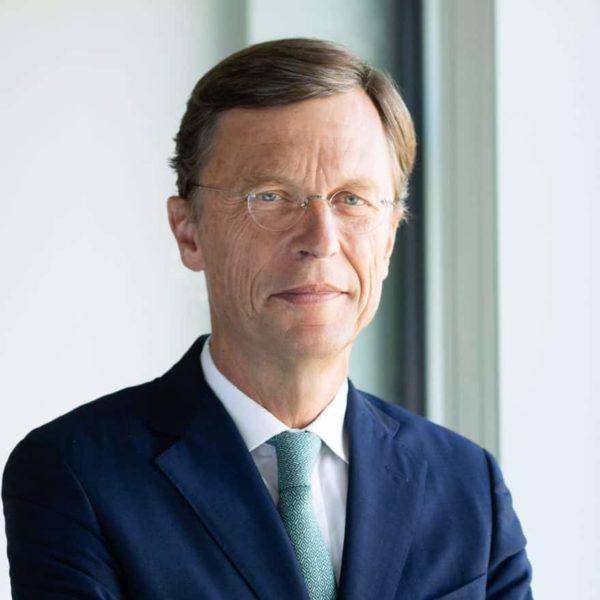 Matthias Bismarck-Osten
